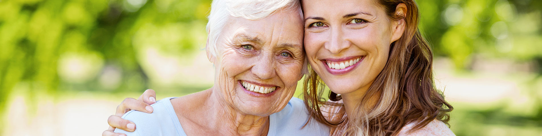 Best Practices When Researching Assisted Living Communities for a Loved One