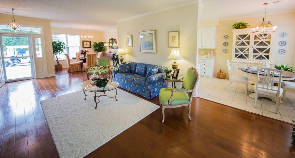 Retirement Apartments In Myrtle Beach Sc