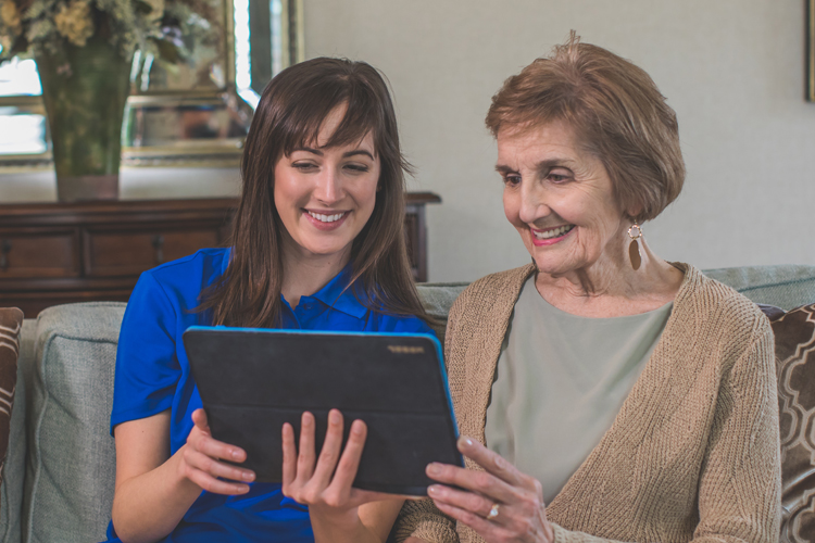 Cost of Assisted Living in Myrtle Beach, SC